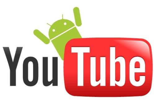 Youtube v.3.5 Apk for Android Как слушать youtube с выключенным экраном на Android?