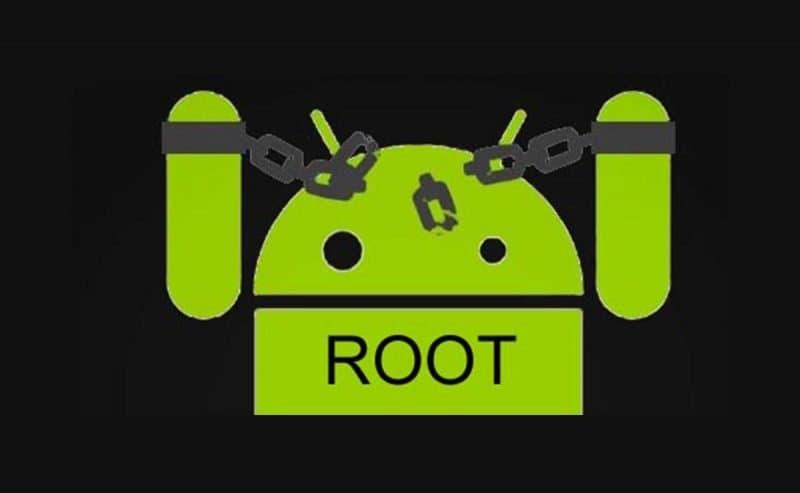 android root 800x493 Как получить рут (root) права на андроид?