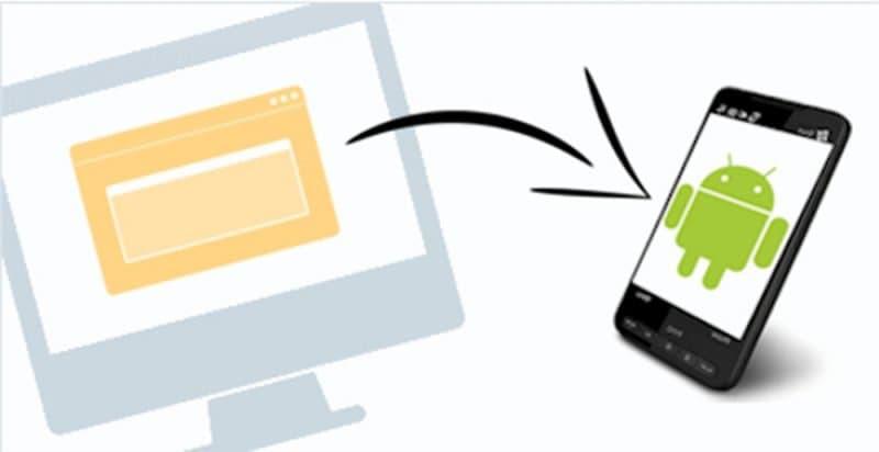 apk files 800x412 Как устанавливать сторонние приложения на Android?