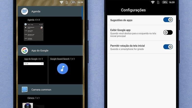 pixel launcher xperia two w7821482525598 Как скачать и установить лаунчер Google Pixel?