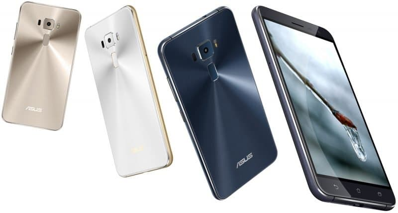 asus zenfone 3 lead1482526559 800x429 ASUS Zenfone 3 c этим смартфоном о зарядке можно не париться!