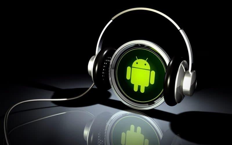 audio android 2 blog 800x500 Как скачать музыку на андроид?