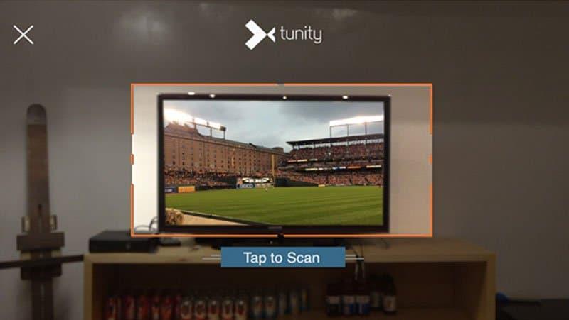 Как сделать ваш смартфон беспроводными наушниками к TV с помощью Tunity?