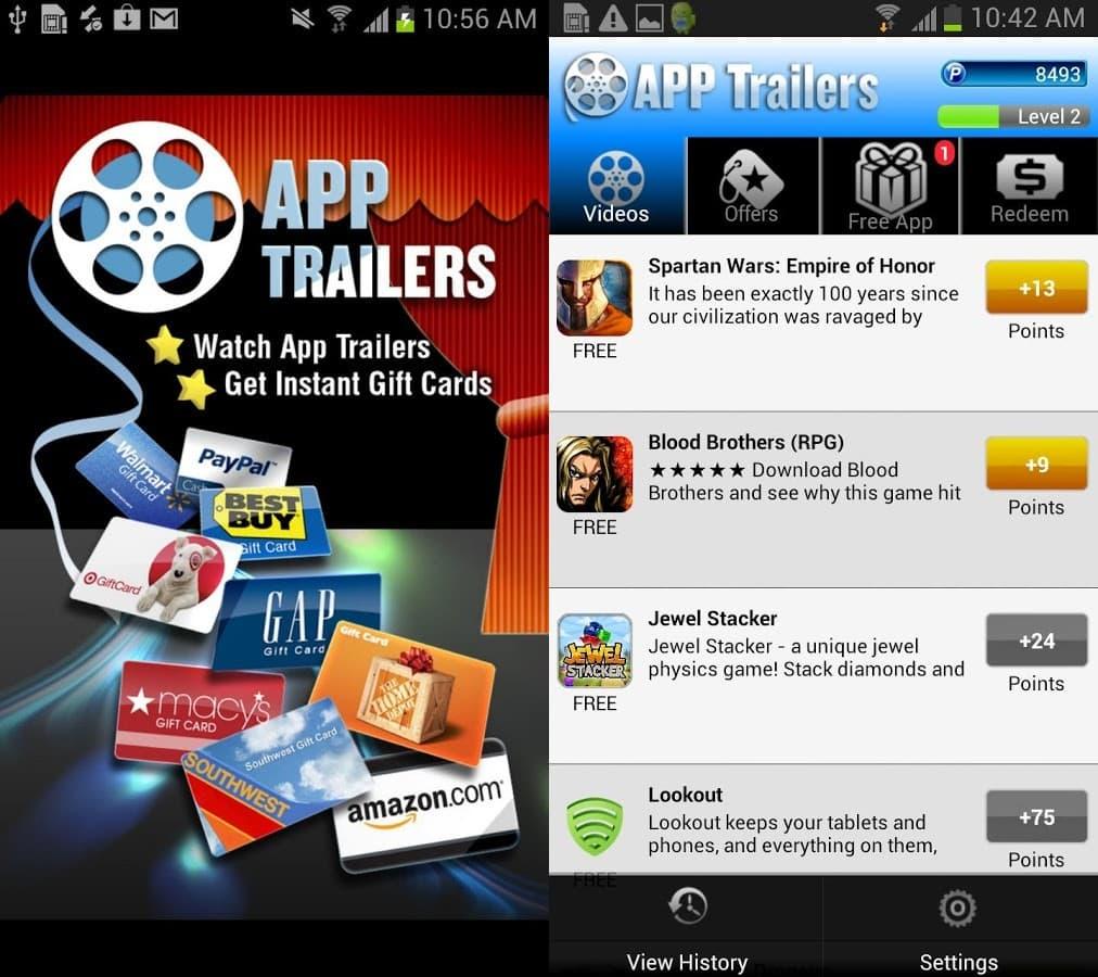 12 Как заработать на Андроид приложениях?