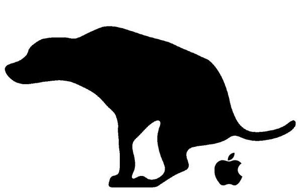 aj1 Столкновение гигантов смарт индустрии. Превосходство Android над iOS.