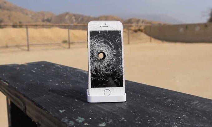 iphone5s vs barretm82 Столкновение гигантов смарт индустрии. Превосходство Android над iOS.