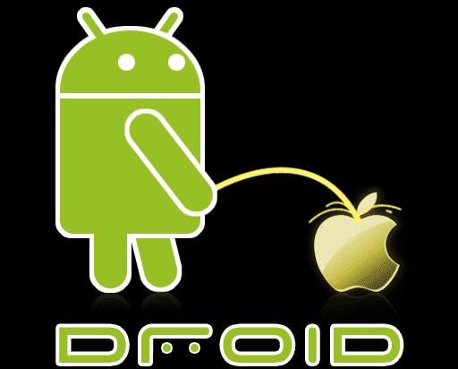 26edad1f358e7e1a9e41e196ca96ae7a Почему разработчики мобильных устройств не хотят создавать модели, поддерживающие новые обновления Андроид?
