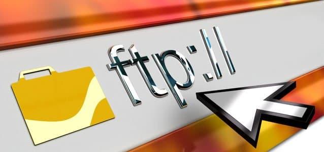 ftp Бесплатный FTP плагин для Андроид   версии Totalcmd