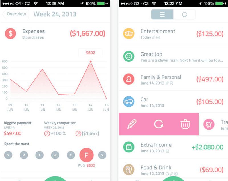 spendees for windows Путь к экономии со Spendee. Подробный обзор приложения Spendee для Андроид.