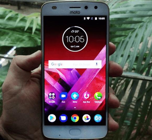 12MgeYQh48D8Qr Обзор обновления Android Oreo для смартфонов и планшетов
