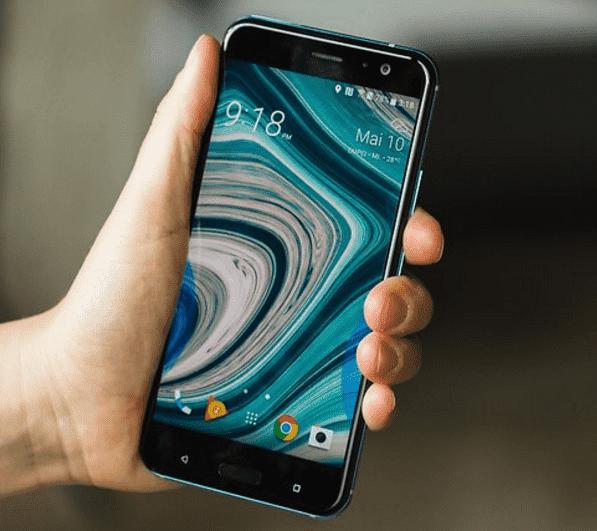 1A5LZx9cKwe432 Обзор обновления Android Oreo для смартфонов и планшетов