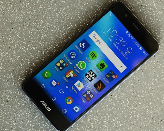 823WLxjt6we8Y2 Обзор обновления Android Oreo для смартфонов и планшетов