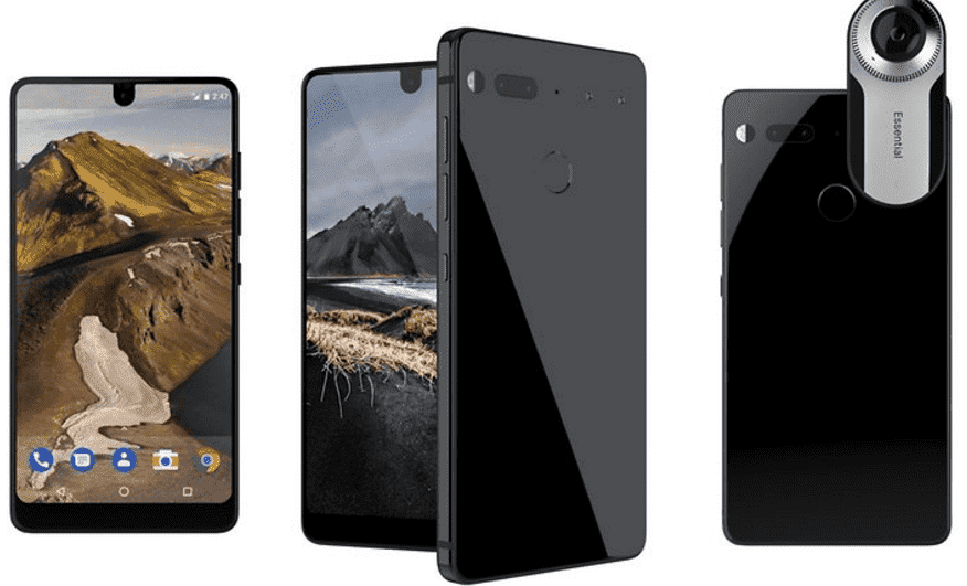 E2p3e1kSBjW48m Обзор обновления Android Oreo для смартфонов и планшетов