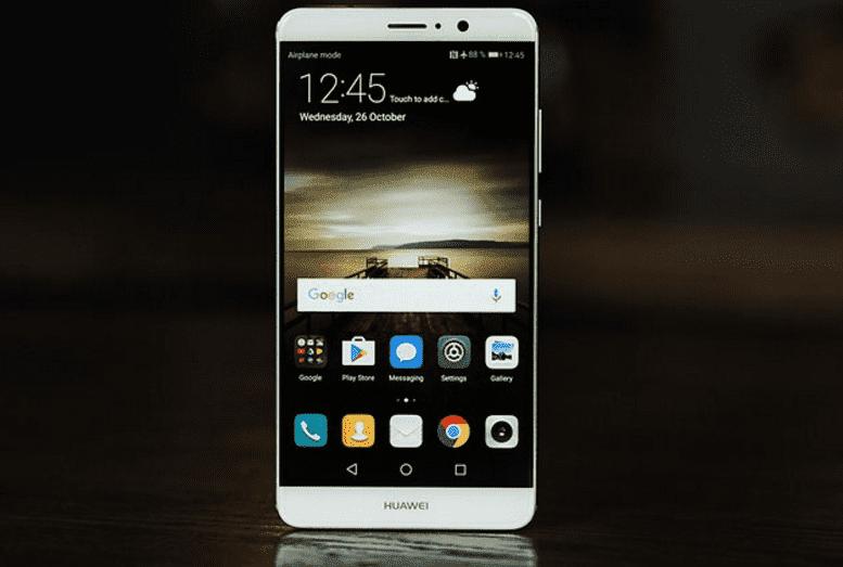 E2p3e1kSBjWj8m Обзор обновления Android Oreo для смартфонов и планшетов