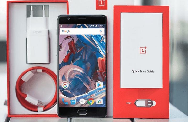 Q2KgeYxh9gDX42 Обзор обновления Android Oreo для смартфонов и планшетов