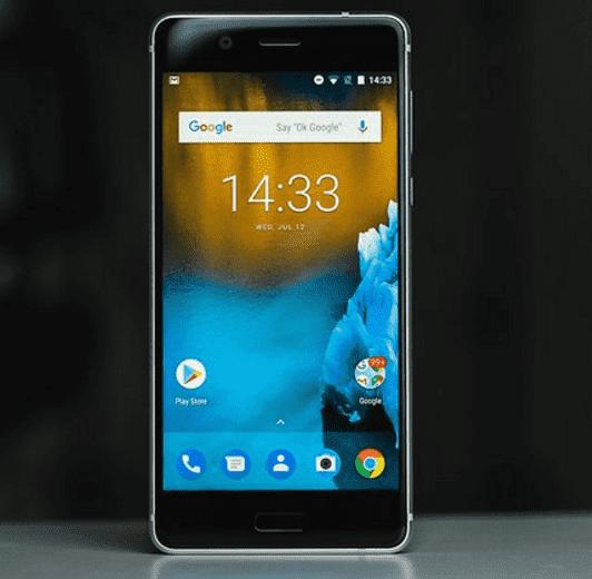 Vm6KaxbSxKeKy2 Обзор обновления Android Oreo для смартфонов и планшетов