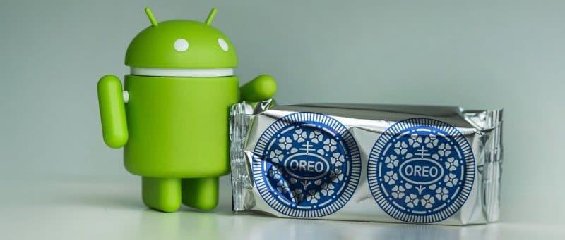 android O Oreo 2058 w1080h460 800x341 Обзор обновления Android Oreo для смартфонов и планшетов