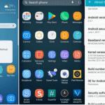 Почему стоковая версия Андроид хуже, чем версия производителя?