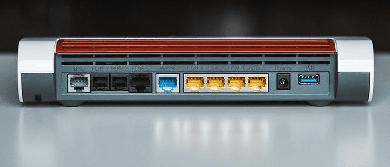 121 Key Reinstallation Attacks: Ваше WiFi соединение под угрозой!