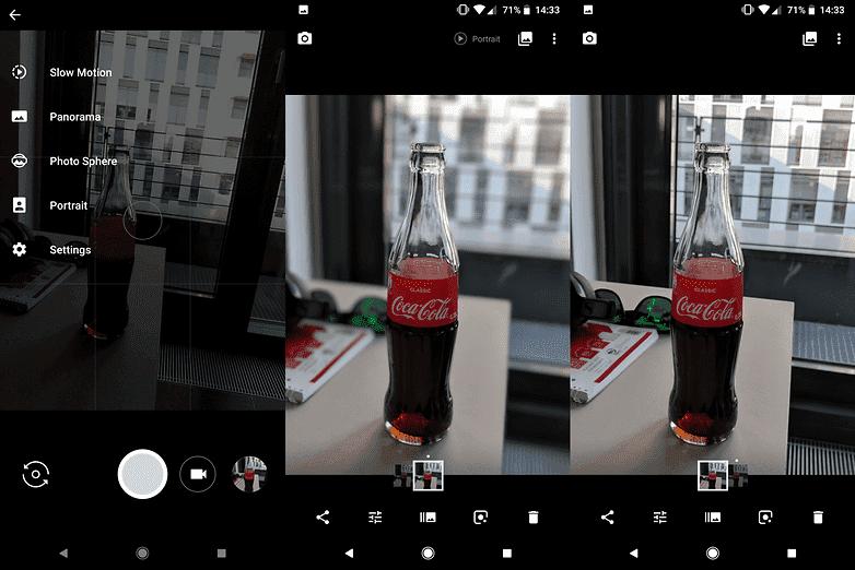 175 5 вещей, которые вы должны знать о новых телефонах Pixel 2