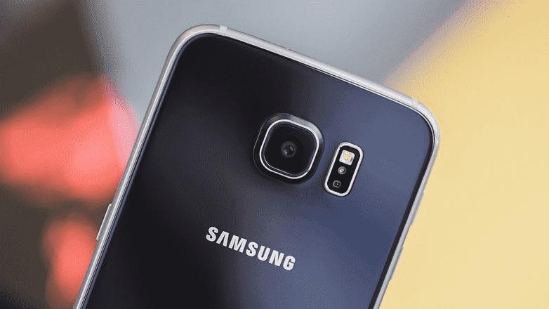 Что делать если сбой камеры на samsung galaxy s4 174