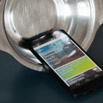 Как улучшить Wi-Fi и усилить сигнал на Андроид?