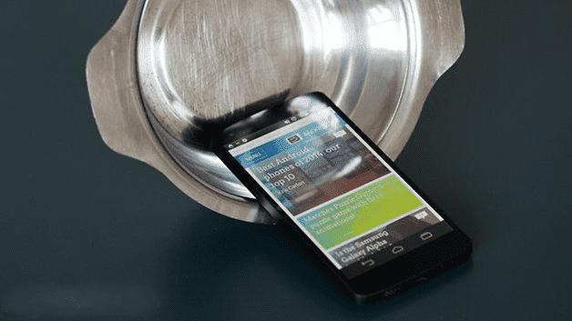 357 Как улучшить Wi Fi и усилить сигнал на Андроид?