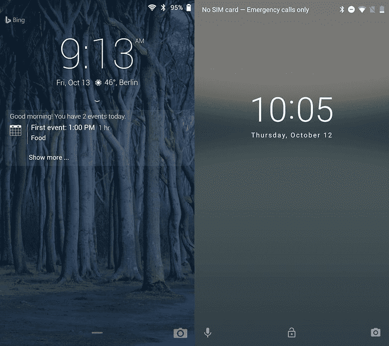 369 Какие приложения Microsoft существуют на Андроид?