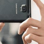 Как отключить звук затвора камеры на Андроид?
