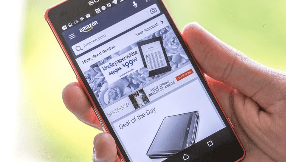 477 Топ 5 приложений, которые убивают батарею на Андроид.