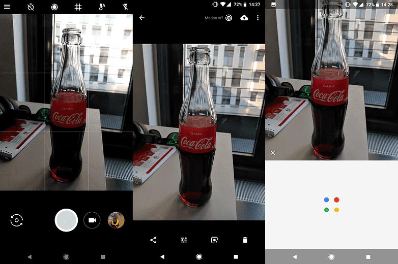 501 5 вещей, которые вы должны знать о новых телефонах Pixel 2