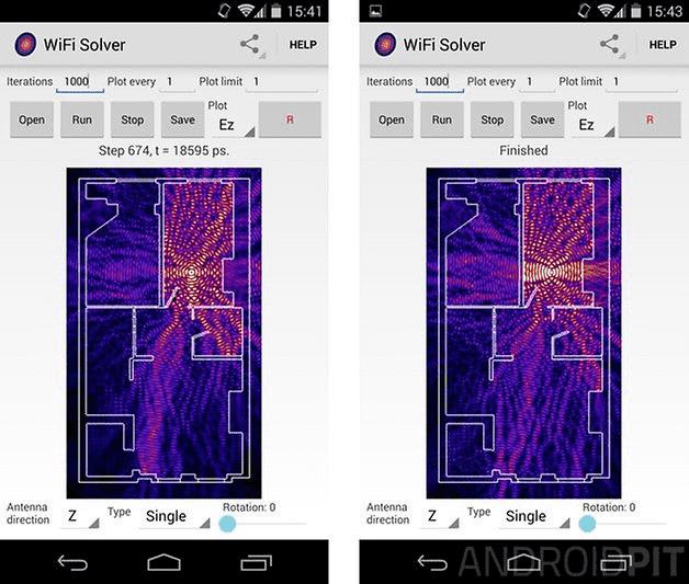 674 Как улучшить Wi Fi и усилить сигнал на Андроид?