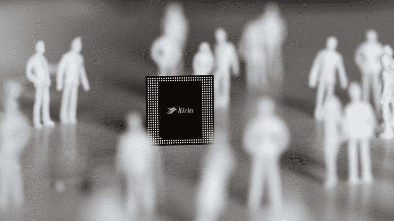707 1 Intel разработала блок обработки изображений для Google Pixel 2