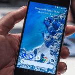 Как установить лончер Google Pixel 2 на любой телефон с Андроид?
