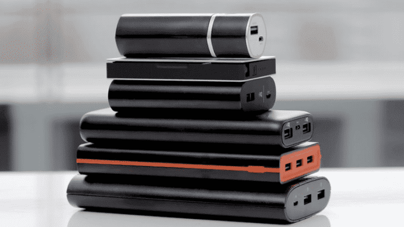 754 800x449 Топ 5 приложений, которые убивают батарею на Андроид.