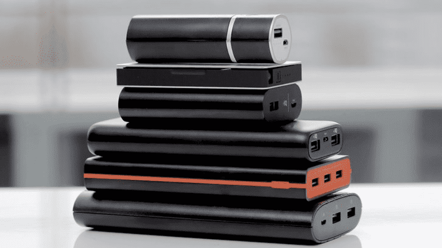 754 Топ 5 приложений, которые убивают батарею на Андроид.