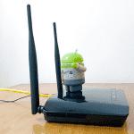 Key Reinstallation Attacks: Ваше WiFi соединение под угрозой!