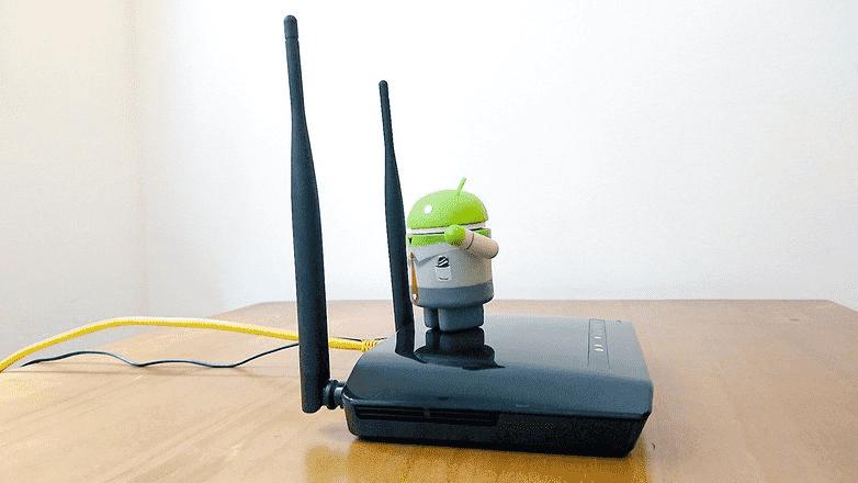 916 Key Reinstallation Attacks: Ваше WiFi соединение под угрозой!