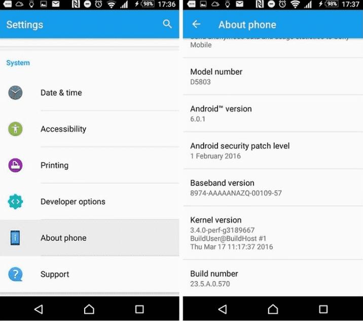 921 15 Андроид функций Андроид, о которых вы никогда не слышали