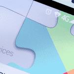 Как загрузить и установить самые последние бесплатные сервисы Google?