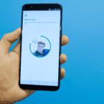 Предстоящее обновление Android Oreo добавит Face Unlock в OnePlus 5