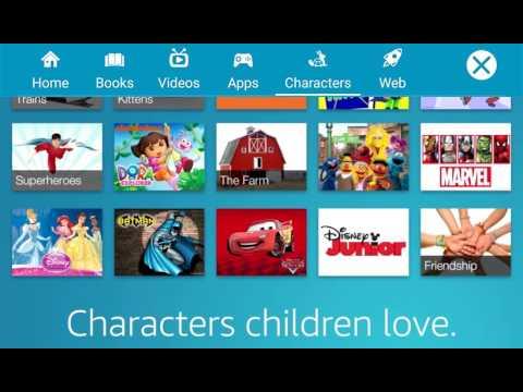 367 8 лучших приложений для детей на Андроид