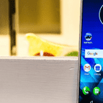 Тестирование Android Oreo началось на Motorola Moto Z в Бразилии