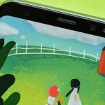 Samsung Galaxy S9 Mini: Он действительно выйдет?