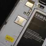 Новая технология Samsung позволяет заряжать батареи быстрее и лучше