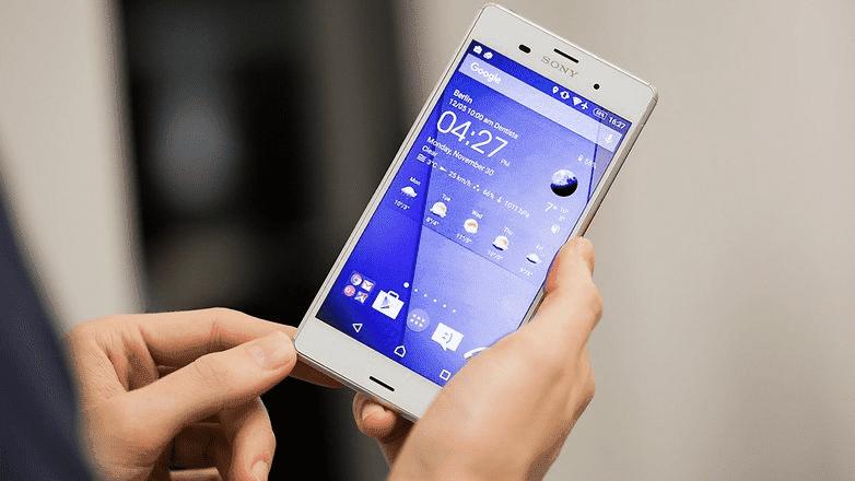 506 Лучшие приложения для настройки Андроид