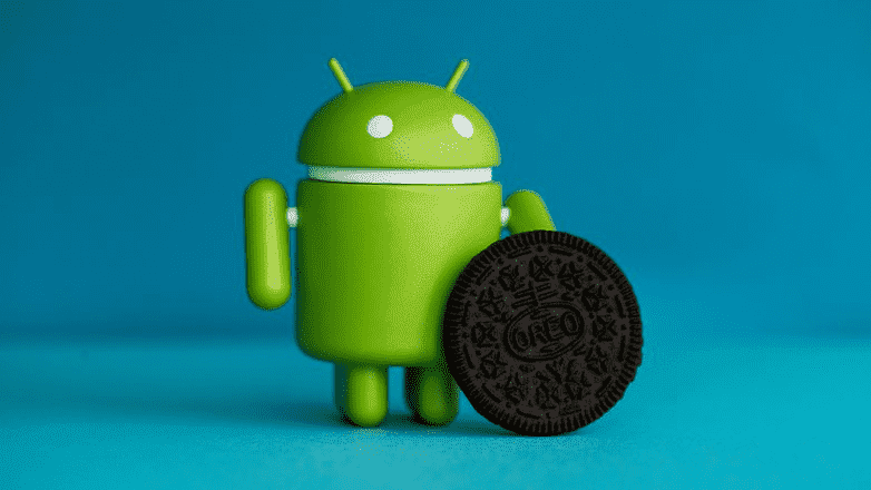 527 OnePlus 5 против Samsung Galaxy S8: какая разница?