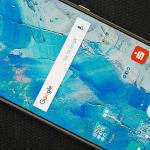 Huawei EMUI 8: Мы рассчитывали на эволюцию, но нет…