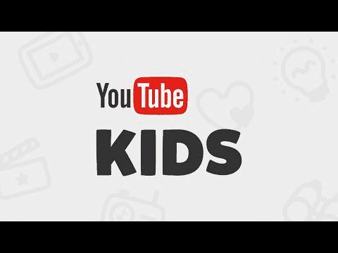 615 8 лучших приложений для детей на Андроид