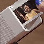 Принтер Polaroid Insta-Share Moto Mod анонсирован